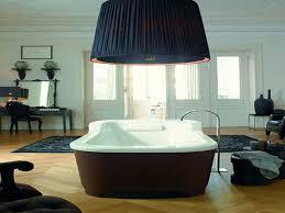 Modern Art Deco Bathrooms Art Deco Bathroom Tile Ideas Bathroom