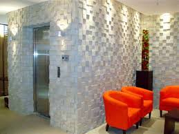 Latitude Tile And Decor Latitude Tile And Decor Florida Projects photos reviews and 15