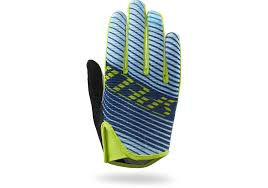 2018 Specialized Kids Lodown Gloves Specialized Concept Store