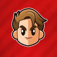Steam Developer: Matt Sowards Nation