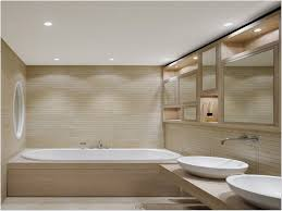 bathroom cabinet lighting. Home Decor: Bathroom Remodel Ideas Small Decor For Bathrooms Cabinets Modern Cabinet Lighting