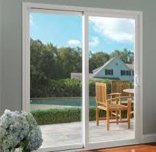 sliding patio doors. Brilliant Patio Sliding Patio Door Intended Doors D
