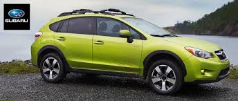 Xv Crosstrek Ground Clearance Photo | Prices Worldwide For Cars ...