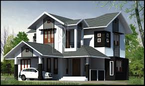 Interior Plan Houses Xtrans Modern  Bedroom Kerala Home At - Kerala house interiors