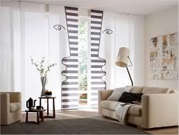 29 Beste Inspiration Zu Vorhänge Modern Wohnzimmer Du Musst