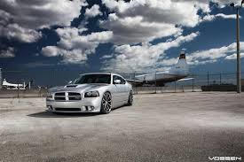 2010 dodge charger wallpaper.  2010 Silver Dodge Charger For 2010 Wallpaper