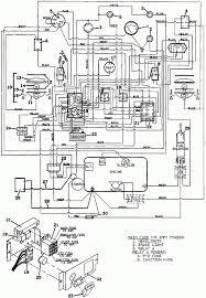 walker riding mower wiring diagram auto electrical wiring diagram related walker riding mower wiring diagram