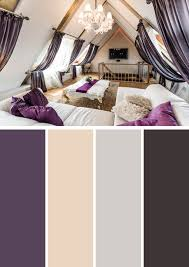purple cream