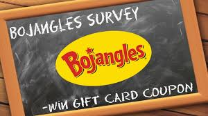 Best basket wins a $200 gift card! Talktobo Bojangleslistens Take Survey To Win Bojangles Gift Card Balance Gift Card Balance Card Balance Win Gift Card