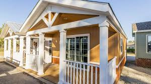 Pratt Modular Homes | Movable Homes for Sale in Texas | How Much Does A  Prefab