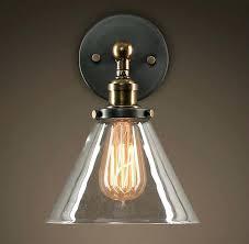 full image for copper bathroom light graybiji vintage bathroom lighting fixtures vintage porcelain bathroom light fixtures