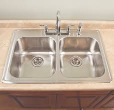 Perfect Exquisite Menards Kitchen Sinks 194 Best Creative Kitchens