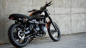 custom bikes marin speed shop san rafael california