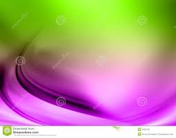 Purple And Green Designs Magdalene Project Org