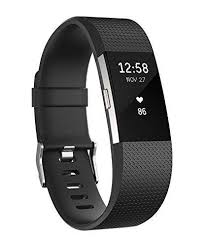 Fitbit Charge Hr Vs Fitbit Charge 2 Comparison Chart Fitbit Charge 2 Vs Charge Hr Which One Is In Charge Fitrated