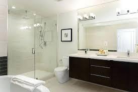 bathroom lighting design modern. Bathroom Crystal Chandeliers Also Medium Size Of Modern Lighting Ideas Using Pendant Design W