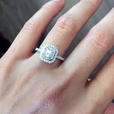 Average Engagement Ring Cost Average Engagement Ring Cost Luxury Engagement Ring Cost Fresh
