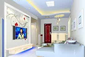 design living room online designing a living room inspiring fine