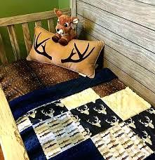 natures splendor accessories fishing crib bedding themed nursery