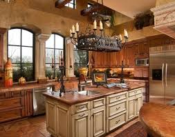 traditional kitchen lighting ideas. Kitchen:Unique Kitchen Island Images From Ideas Traditional Lighting For Small
