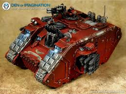 den of imagination your miniature painting service we are a registered studio in torun