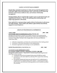 ... Resume Presentation 3 Samples Purchase Executive 4 Example ...