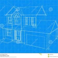 architecture blueprints wallpaper. Construction Blueprint Wallpaper Copy Architecture Blueprints Interior Design E