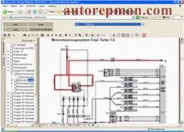 2005 volvo s40 engine problems wiring diagram for car engine volvo xc90 coolant level sensor location additionally 03 volvo s40 engine as well temp sensor location