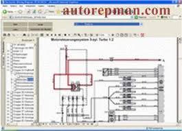 volvo v70 tail light wiring diagram tractor repair wiring volvo v70 tail light wiring diagram further 98 honda accord fuel filter location further v70 fog