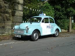 Image result for panda car