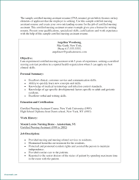Resume Pin By Bob Miller On Knowledge Skills Abilities
