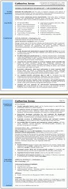 resume sample hr resume sample hr resume ideas medium size sample hr resume ideas large size