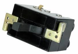 ridgid 44505 switch wiring diagram auto electrical wiring diagram ridgid 44505 switch wiring diagram