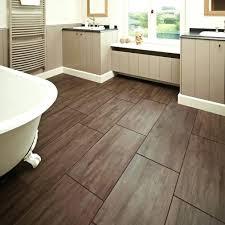 best luxury vinyl plank flooring best luxury vinyl plank flooring luxury vinyl plank flooring for