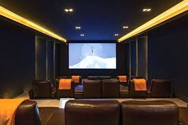 home theater ceiling lighting. Beautiful Theater Home Theater Wall Sconces Stage Lighting Design  Cinema Room  Intended Ceiling
