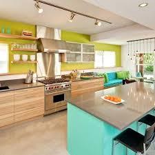 mid century modern kitchen shelves mid century modern kitchen remodel open shelves wooden white top