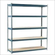 costco metal shelving. Beautiful Metal Costco Shelving Garage Cabinets Metal Shelves  Rack Storage   Inside Costco Metal Shelving I