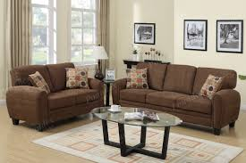 Living Room Sofa And Loveseat Sets Sofa Loveseat Set Hotornotlive