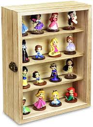 pin on dolly rooms