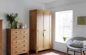 bedroom wardrobe images. Beautiful Bedroom GXD Barnhouse 2 Door Robe For Bedroom Wardrobe Images D