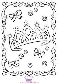 Small Picture Princess Hello kitty Coloring Pages eKids Pages Free Printable