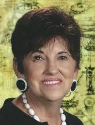 Kansas Association of School Business Officials - Past-Presidents