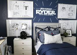 star wars bedroom furniture. plain bedroom star wars room and star wars bedroom furniture