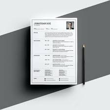 Free Word Design Templates Template Microsoft Word Design Template Free Resume For With 18