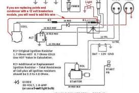 volt wiring diagram for n ford tractor images ford 8n 6v wiring diagram nilza