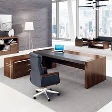 furniture office design. High Gloss Ceo Office Furniture Luxury Table Executive Desk Leather Top Design