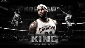 lebron james i m coming home wallpaper.  Lebron Lebron James Black Wallpaper Inside James I M Coming Home Wallpaper