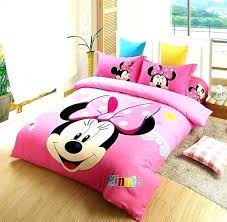 mickey mouse full size sheets pink king size comforter sets mickey mouse and bed set collection