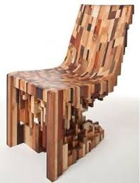 Unique wood chair Woodworking Chair Easy Woodworking Projects Unique Woodworking Teds Woodworking Learn Woodworking Cool Wood Pinterest 561 Best Chairs Images In 2019 Carpentry Chair Design Chairs