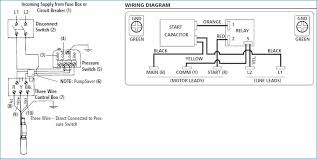 2wire well pump wiring diagram wiring diagrams schematics well pump wiring colors wiring diagram for well pump pressure switch kanvamath org water well submersible pump furnace blower wiring diagram amazing 2wire submersible pump wiring